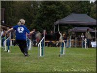 30.08.2014-066-Brianna-Jumping