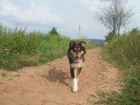 Chiara-August-2009-2