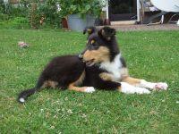 Chiara-Juli-2009-4