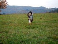 Chiara-Oktober-2009-2